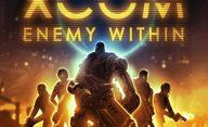 دانلود بازی XCOM Enemy Within برای PS3, دانلود بازی XCOM Enemy Within برای پلی استیشن 3, دانلود بازی برای پلی استیشن 3, دانلود بازی اکشن, دانلود بازی XCOM