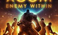 دانلود بازی XCOM Enemy Within برای XBOX360,دانلود بازی XCOM Enemy Within برای ایکس باکس 360,بازی ایکس باکس 360, دانلود XCOM Enemy Within برای ایکس باکس 360