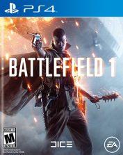 دانلود بازی Battlefield 1 برای PS4, دانلود بازی Battlefield 1 برای پلی استیشن 4, دانلود بازی برای پلی استیشن 4, دانلود بازی بتلفیلد 1 با لینک مستقیم
