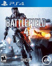 دانلود بازی Battlefield 4 برای PS4, دانلود بازی Battlefield 4 برای پلی استیشن 4, دانلود بازی برای پلی استیشن 4,دانلود دیتای بازی میدان جنگ