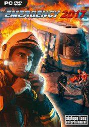 دانلود بازی Emergency 2017 برای PC,دانلود بازی Emergency 2017 برای کامپیوتر,سیستم مورد نیاز بازی Emergency 2017, دانلود بازی آتش نشانی, بازی نجات آتش نشان