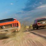 دانلود بازی Forza Horizon 3