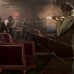 دانلود بازی Mafia III