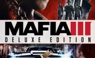 دانلود بازی Mafia III برای PC,دانلود بازی Mafia III برای کامپیوتر,سیستم مورد نیاز بازی Mafia III, دانلود کرک Mafia 3, دانلود بازی Mafia 3 برای کامپیوتر