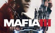 دانلود بازی Mafia III برای PS4, دانلود بازی Mafia III برای پلی استیشن 4, دانلود بازی برای پلی استیشن 4, دانلود بازی مافیا 3, دانلود بازی Mafia 3
