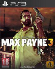 دانلود بازی Max Payne 3 برای PS3,دانلود بازی Max Payne 3 برای پلی استیشن 3,دانلود دیتای بازی Max Payne 3 برای پلی استیشن 3, بازی Max Payne 3 با لینک مستقیم
