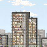 دانلود بازی Project Highrise