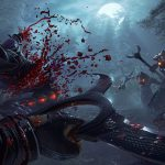 دانلود بازی Shadow Warrior 2