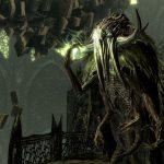 دانلود بازی The Elder Scrolls V Skyrim Special Edition