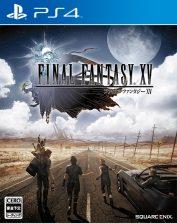 دانلود بازی Final Fantasy XV برای PS4, دانلود بازی Final Fantasy XV برای پلی استیشن 4, دانلود بازی فاینال فانتزی xv برای پلی استیشن 4, دانلود بازی ریجن 1