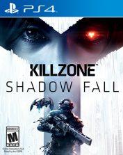 دانلود بازی Killzone Shadow Fall برای PS4, دانلود بازی Killzone Shadow Fall برای پلی استیشن 4, دانلود بازی برای پلی استیشن 4, بازی Killzone ریجن یک