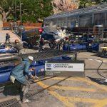 دانلود بازی Watch Dogs 2
