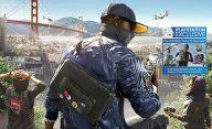 دانلود بازی Watch Dogs 2 برای PS4, دانلود بازی Watch Dogs 2 برای پلی استیشن 4, دانلود بازی Watch Dogs 2 برای پلی استیشن 4 با لینک مستقیم, دانلود بازی ریجن 1
