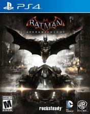 دانلود بازی Batman Arkham Knight برای PS4, دانلود بازی Batman Arkham Knight برای پلی استیشن 4, دانلود بازی برای پلی استیشن 4, دانلود بازی Arkham Knight