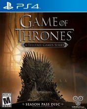 دانلود بازی Game of Thrones برای PS4, دانلود بازی Game of Thrones برای پلی استیشن 4, دانلود بازی برای پلی استیشن 4, دانلود Game of Thrones, بازی تخت و تاج