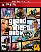 دانلود بازی Grand Theft Auto V برای PS3,دانلود بازی Grand Theft Auto V برای پلی استیشن 3,دیتای بازی GTA V پلی استیشن 3, دانلود دیتای بازی GTA V