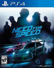 دانلود بازی Need for Speed برای PS4, دانلود بازی Need for Speed برای پلی استیشن 4, دانلود بازی برای پلی استیشن 4,دانلود دیتای بازی Need for Speed