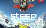 دانلود بازی Steep برای PS4, دانلود بازی Steep برای پلی استیشن 4, بازی Steep برای پلی استیشن 4 نسخه ریجن یک. دانلود بازی ورزشی Steep برای پلی استیشن 4