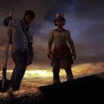 دانلود بازی The Walking Dead A New Frontier