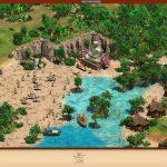دانلود بازی Age of Empires II HD Rise of the Rajas برای PC