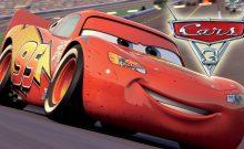 دومین تریلر از انیمیشن Cars 3 منتشر شد