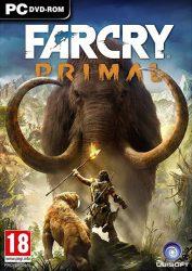دانلود بازی Far Cry Primal برای PC,دانلود بازی Far Cry Primal برای کامپیوتر, بازی Far Cry Primal, دانلود بازی Far Cry Primal دانلود بازی فارکرای پریمال