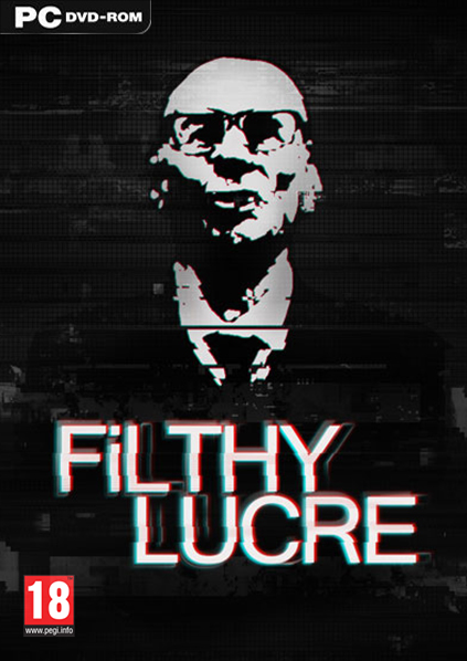 دانلود بازی Filthy Lucre برای PC,دانلود بازی Filthy Lucre برای کامپیوتر,سیستم مورد نیاز بازی Filthy Lucre, دانلود رایگان بازی Filthy Lucre با لینک مستقیم