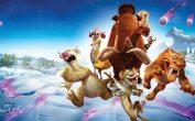 دانلود انیمیشن عصر یخبندان فاجعه کیهانی - Ice Age Collision Course 2016
