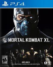 دانلود بازی Mortal Kombat XL برای PS4, دانلود بازی Mortal Kombat XL برای پلی استیشن 4, دانلود بازی برای پلی استیشن 4,دانلود دیتای بازی مورتال کمبت ایکس ال
