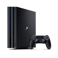 playstation-4-pro