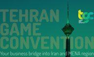 ثبتنام در نخستین نمایشگاه تجاری بازی ایران (TGC) آغاز شد