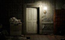 تریلر جدید بازی Resident Evil 7 با نام Welcome Home منتشر شد