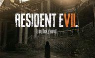 دانلود بازی Resident Evil 7 Biohazard برای PC,دانلود بازی Resident Evil 7 Biohazard برای کامپیوتر, بازی Resident Evil 7, دانلود بازی Resident Evil 7, اویل 7