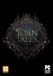 دانلود بازی Torn Tales برای PC,دانلود بازی Torn Tales برای کامپیوتر, بازی Torn Tales, دانلود بازی Torn Tales دانلود بازی استراتژیک و نقش آفرینی