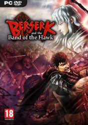 دانلود بازی BERSERK and the Band of the Hawk برای کامپیوتر