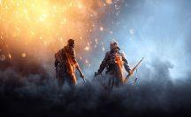 راهنمای قدم به قدم بازی Battlefield 1