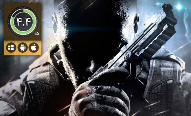 Call of Duty: Heroes