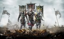 راهنمای قدم به قدم بازی For Honor