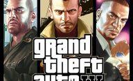 دانلود بازی Grand Theft Auto IV برای کامپیوتر