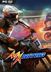 دانلود بازی MX Nitro برای PC,دانلود بازی MX Nitro برای کامپیوتر,سیستم مورد نیاز بازی MX Nitro, دانلود بازی موتورسواری و موتورسیکلتهای مدرن و پرشی