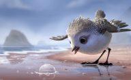 دانلود انیمیشن پیپر - Piper 2016