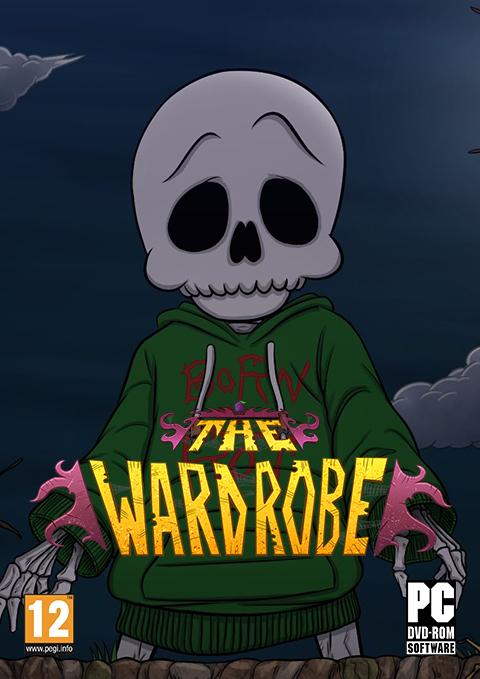 دانلود بازی The Wardrobe برای PC