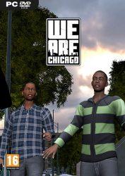 دانلود بازی We Are Chicago برای کامپیوتر