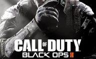 دانلود بازی Call of Duty Black Ops 2 برای ایکس باکس 360