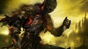 دانلود موسیقی متن بازی Dark Souls 3