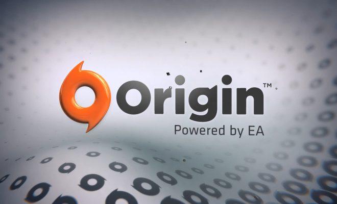 دانلود نرم افزار Origin