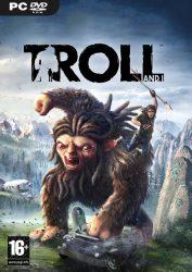دانلود بازی Troll and I برای کامپیوتر