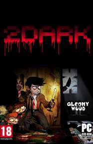 دانلود بازی 2Dark برای PC