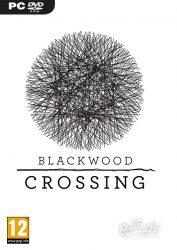 دانلود بازی Blackwood Crossing برای کامپیوتر