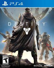 دانلود بازی Destiny برای PS4 + آپدیت ها